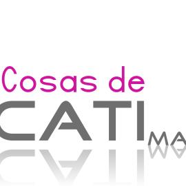 Resultados votación de nuestro logotipo